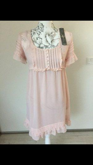 Schickes, romantisches Kleid von Lipsy! *NEU*