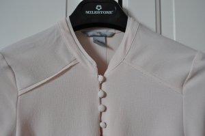 schickes rosanes Hemd