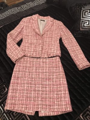 Aust Ladies' Suit multicolored