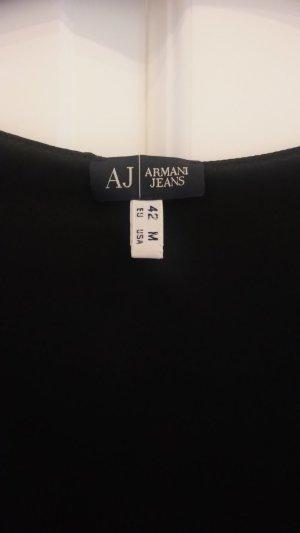 Armani Dress black
