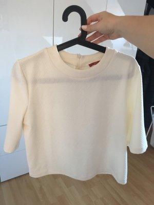 Schickes Shirt 3/4 Arme