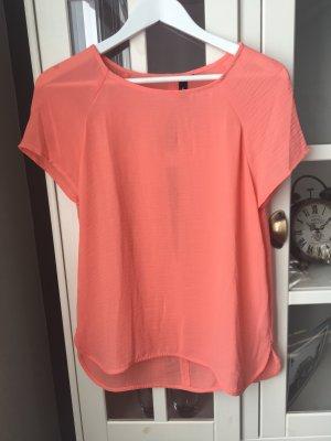 Schickes Shirt mit Rückenausschnitt •s.Oliver• •NEU•
