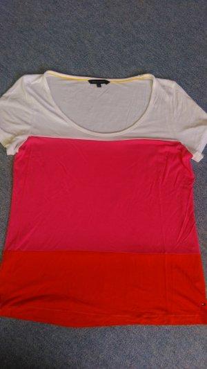 Schickes Shirt Tommy Hilfiger