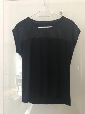 Schickes Shirt von Esprit