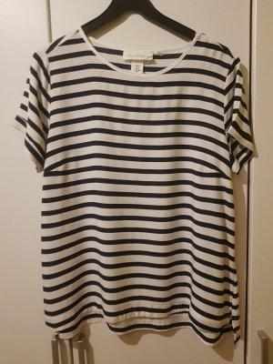 schickes shirt von H&M