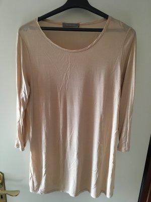 Schickes Shirt von Hallhuber in Größe 42