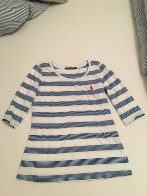 Schickes Shirt von Ralph Lauren