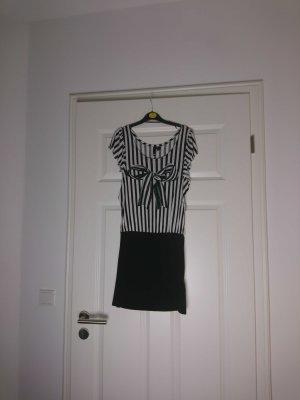 schickes Shirtkleid H&M