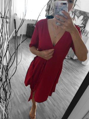 Schickes Sommer - Kleidchen