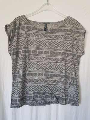 Schickes Sommer Shirt