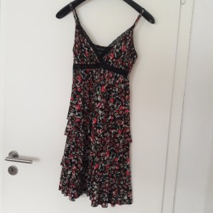 Schickes Sommerkleid