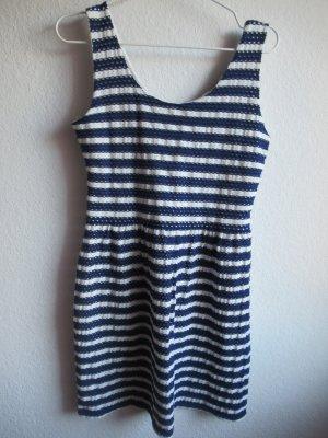schickes Sommerkleid von Esprit, Größe 38