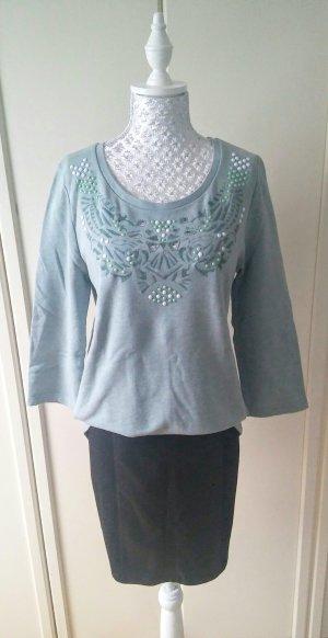 schickes Sweatshirt von Promod