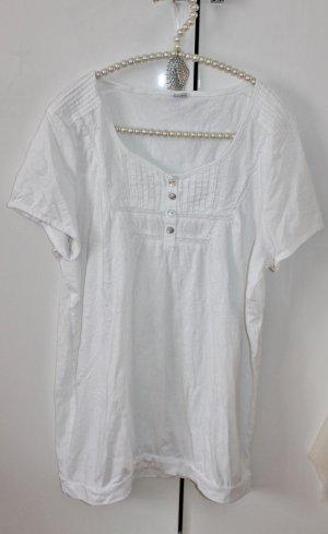 Schickes T-Shirt von S.Oliver