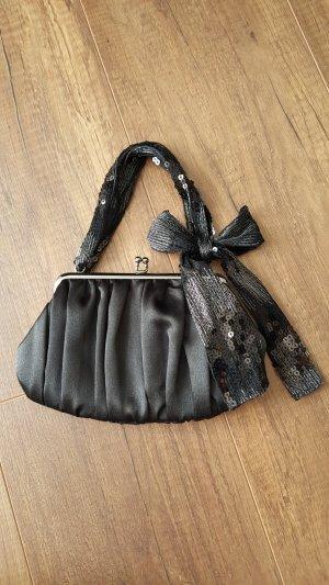 Accessorize Pochette noir