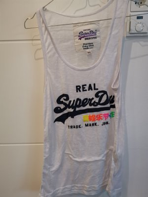 schickes Top superdry