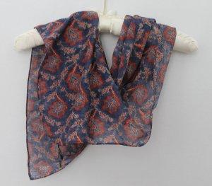 Gant Neckerchief multicolored cotton