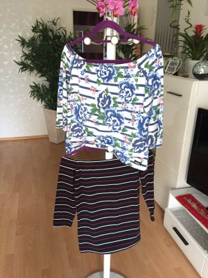 Schickesneues SuperDry Set Gr .S/M