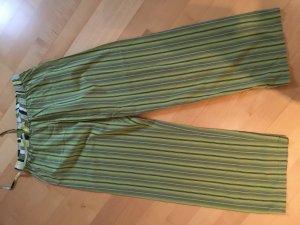 Schiesser, Schlafanzughose oder Wellnesshose, Größe M