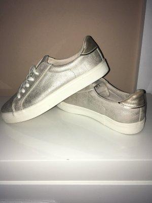 """""""schimmernde"""" Schuhe (37)"""