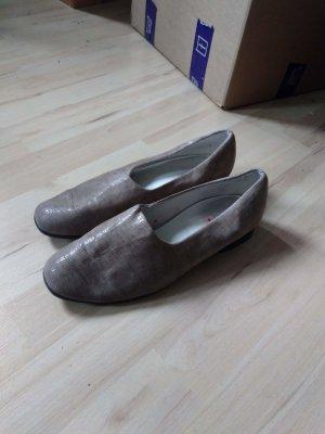 ara Zapatos sin cordones multicolor
