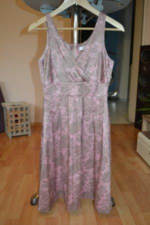 schimmerndes Kleid von Orsay