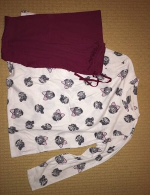 Yamamay Pijama multicolor