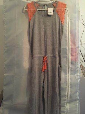 Schlafanzug Beedees NEU M