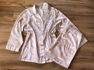 Schlafanzug Gr.L/XL