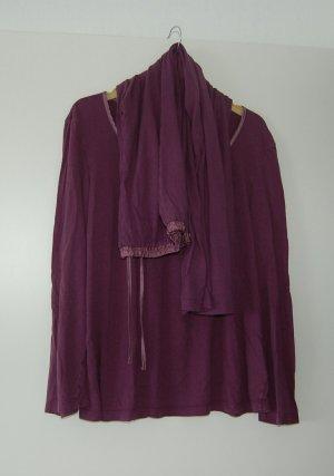 Schlafanzug, Hausanzug, Größe 38