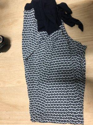 Schlafanzug Hose