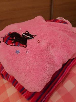 Schlafanzug & Hose (Set) PINK Gr. 40