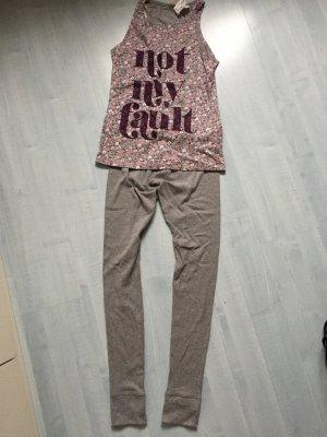 Schlafanzug Neu von H&M
