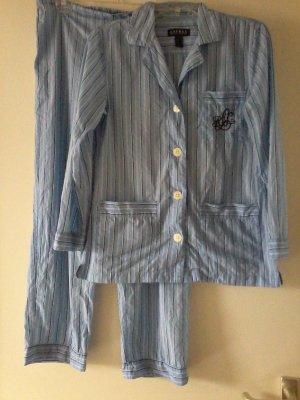 Schlafanzug , Pyjama Ralph Lauren