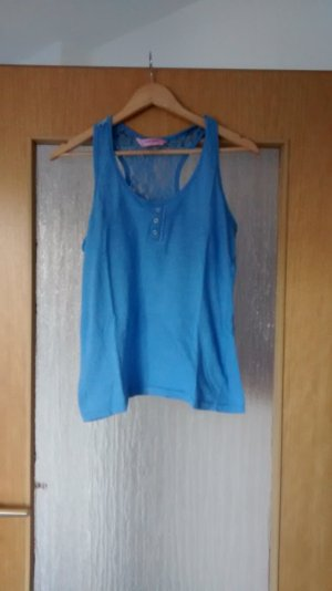 Schlafanzug Top von Hunkemöller