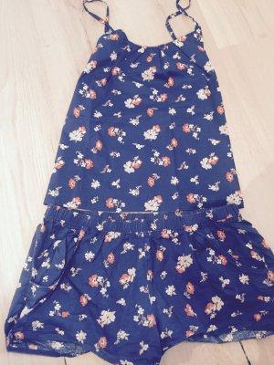 Schlafanzug von H&M!