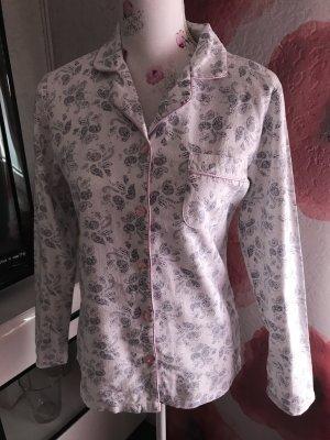 Schlafanzug von Lingerie C&A Gr XS 34