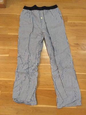 Schlafanzughose Tommy Hilfiger