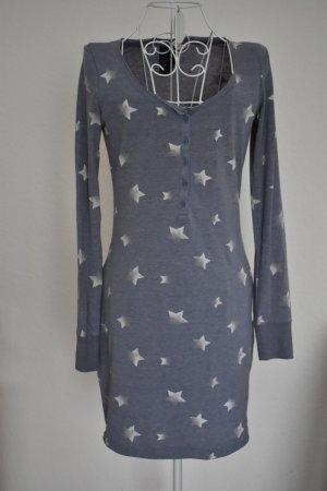 Schlafkleid Pyjama H&M