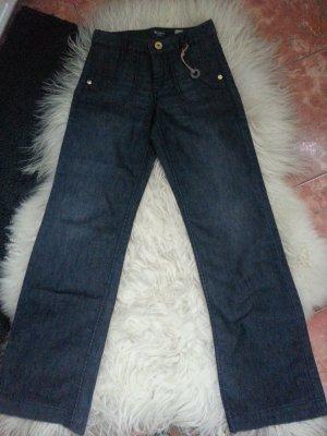Schlag Hose jeans von S.Oliver