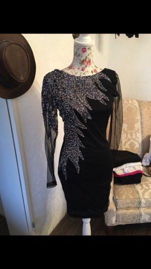 Schlauchkleid Etuikleid Partykleid von Cotton Club