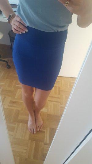 Amisu Minigonna blu