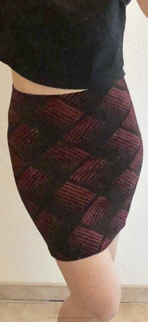 Schlauchrock von Orsay