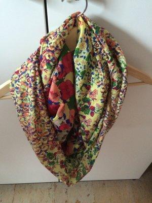 Schlauchschal / XL-Schal von Pieces