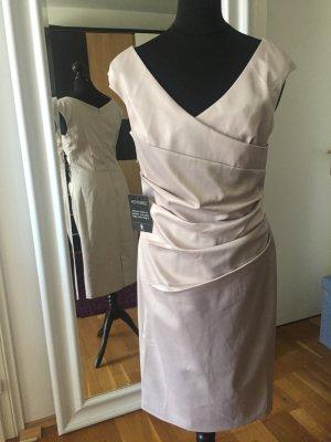 4F Sheath Dress multicolored