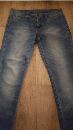 Schlichte Jeans von s.Oliver W30/L34