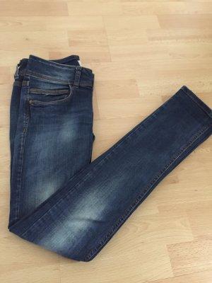 Schlichte LTB Jeans W25/L32
