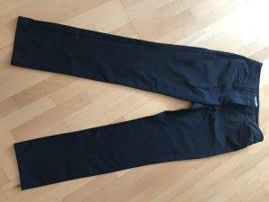 Gerry Weber Drainpipe Trousers black