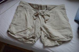 Schlichte Shorts, Größe L