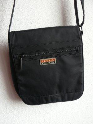 schlichte Tasche von Fossil